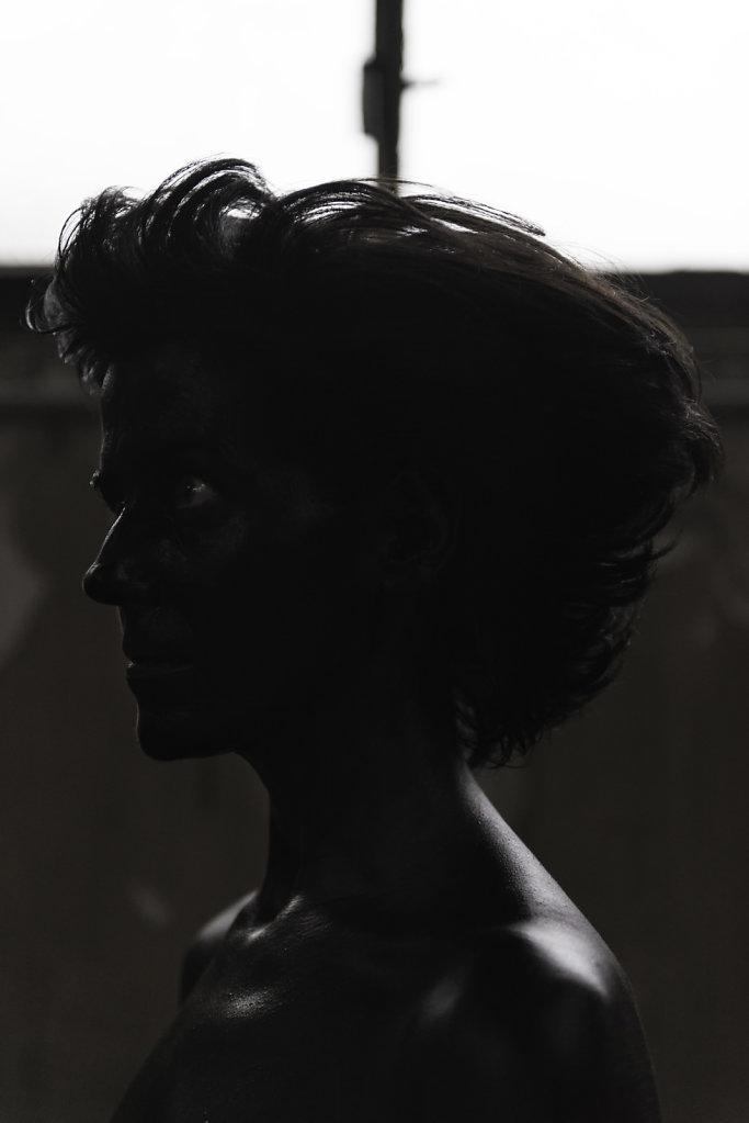 Mathilde Noir
